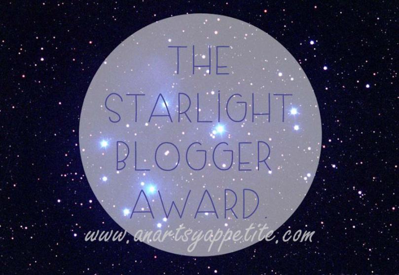 Starlight Blogger Award.png